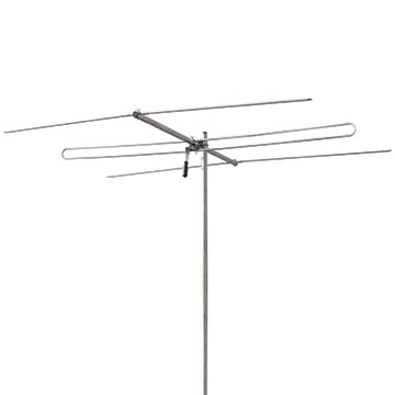 03MM-3EFM - Antenna FM 3 Element
