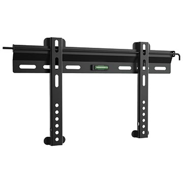 04MM-TB03 - TV Rail Mount Bracket 32-55""