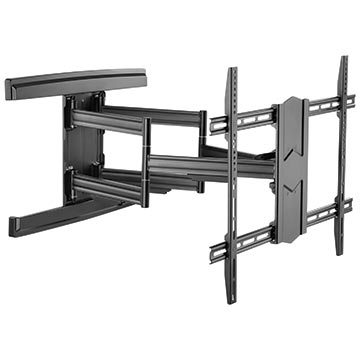 "04MM-TB12 - TV Tilt and Swivel Bracket 43""-100"""