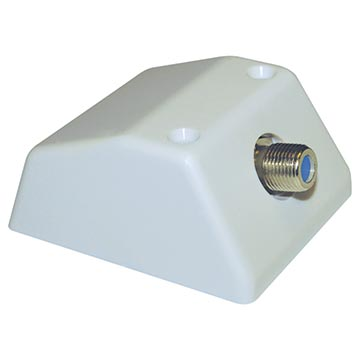 05MM-L735F - Outlet Skirting