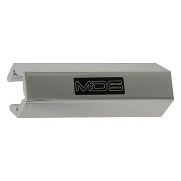 08MM-MDS-F-BARREL-WRENCH - F Barrel Wrench