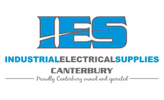 Industrial Electrical Supplies
