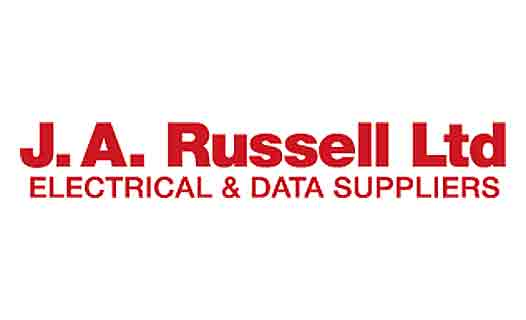 J. A. Russell