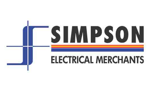 K Simpson Electrical